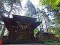 Oguni, Tsuruoka, Yamagata Prefecture 999-7316, Japan - panoramio (11).jpg