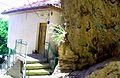 Ohrid , 27.JPG