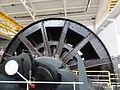 Oignies - Fosse n° 2 des mines d'Ostricourt (74).JPG