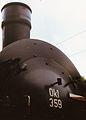 Ok1 359 in Sulechow, 2.5.1993r.jpg