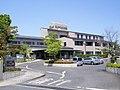 Okayama Municipal Senoo Hospital.jpg