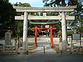 Okegawa-Inarijinja.jpg
