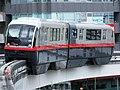 Okinawa Monorail 1206+1106 20080606.jpg