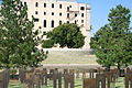 Oklahoma City National Memorial 4842.jpg