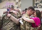 Oklahoma National Guard (34252890881).jpg