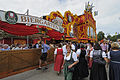 Oktoberfest (DerHexer) 2012-09-26 018.jpg