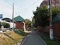 Oktyabrsky, Moscow Oblast, Russia, 140060 - panoramio (4).jpg