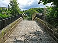 Old Bridge, Ripponden (2693593374).jpg