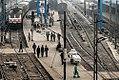 Old Delhi Railway Station (24579783620).jpg