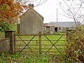 Old Farmhouse in Muntober - geograph.org.uk - 101899.jpg