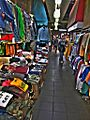 Old Market (HDR) - Shimokitazawa, 2008-03-22 14.40.55 (by Guwashi999).jpg