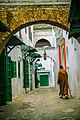 Old Medina.jpg