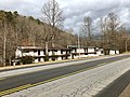 Old Princess Motel, Cherokee, NC (45917171644).jpg