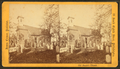 Old Swede's Church, by Cremer, James, 1821-1893.png