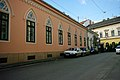 Old Synagogue Szeged Hungary.jpg