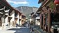 Old Town, Shangri-La - panoramio - Colin W (4).jpg