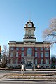 Old city hall in St. Boniface (452554950).jpg
