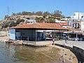 Old fish market, Alvor 28 September 2015 (1).JPG
