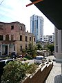 Old house ,Durres city.jpg