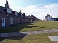 Old houses lossie.jpg