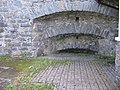 Old limekiln - geograph.org.uk - 922793.jpg