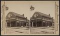 Old red store, Kingston, N.Y., Hudson River, from Robert N. Dennis collection of stereoscopic views.png
