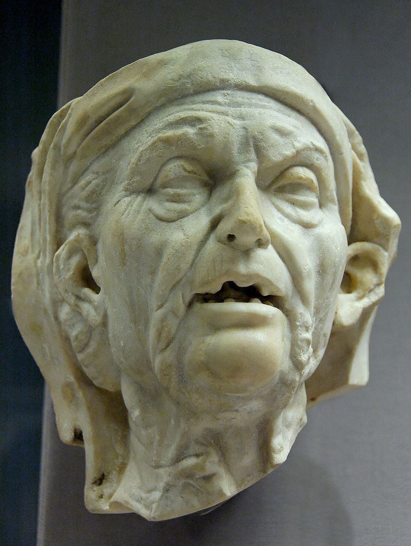 Old woman BM GR1852.3-27.9.jpg
