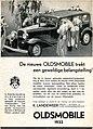 Oldsmobile-19320218-landeweer.jpg