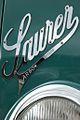 OldtimerLastwagen55 (3644498375).jpg