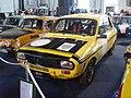 Oldtimer Expo 2008 - 011 - Renault 12 Gordini.jpg