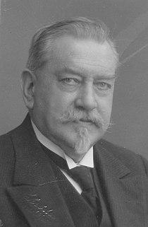 Ole Erichsen (ca. 1930).jpg