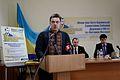 Oleh Tyahnybok, 2 February 2015 (3).jpg