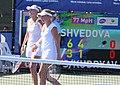 Olga Govortsova and Alla Kudryavtseva (5995591259).jpg