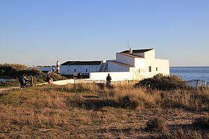 Olhão-Tide-Mill-4.jpg