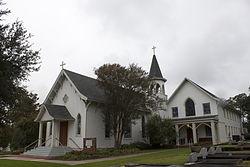 Olivet Church Side.jpg