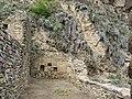 Ollantaytambo 12.jpg