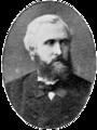 Olof Per Ulrik Arborelius - from Svenskt Porträttgalleri XX.png