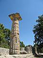 Olympia, Greece17.jpg