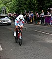 Olympic mens time trial-107 (7693233412).jpg