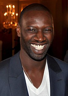 OMAR SY - Wikipedia, the free encyclopedia