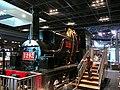 Omiya Railway Museum 大宮鐵路博物館 - panoramio.jpg