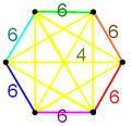 Omnitruncated 5-simplex honeycomb verf.png