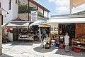 Omodos, Cyprus (5).jpg
