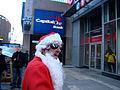 One-eyed santa (3106470898).jpg