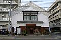 Onomichi-eiga-shiryokan01s3200.jpg