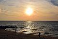 Onoura Beach.jpg