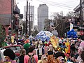 Onward Mardi Gras 2012.jpg