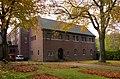 Oosterhout - Gastenverblijf Paulusabdij.jpg