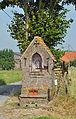 Oostkerke Mariakapel Westkapelsesteenweg R01.jpg