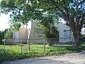 Opa Locka FL Taber Duplex01.jpg